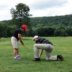 John_Rose_Golf_Instruction
