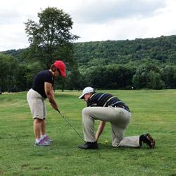 John_Rose_Golf_Instruction