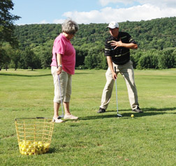 John_Rose_Golf_Lesson